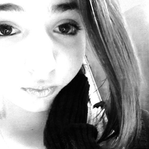 Sierra Blake 1's avatar