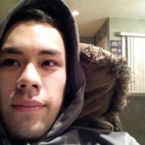 Jesus Ochoa Jr.'s avatar