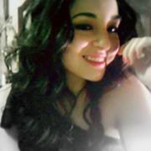 Nydia Salgado's avatar