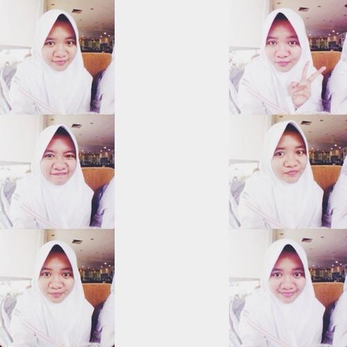 ayunap's avatar