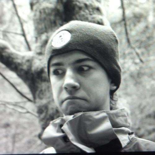 scott spanier's avatar