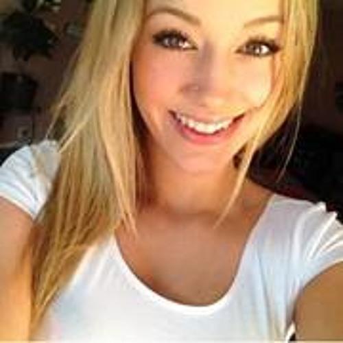 Chelsi Baker 1's avatar