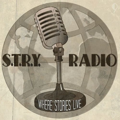 9th Story's STRY Radio's avatar