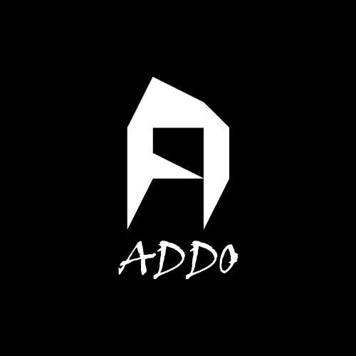 ADDO.'s avatar