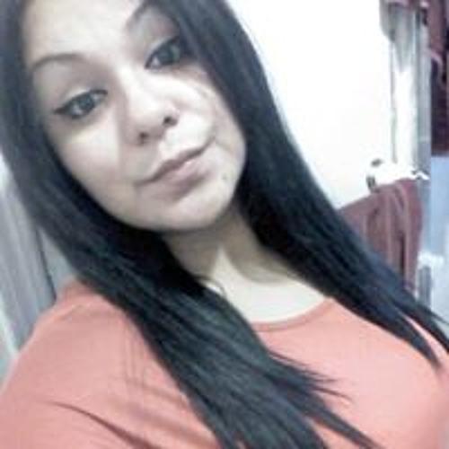 Maria Salcedo 6's avatar
