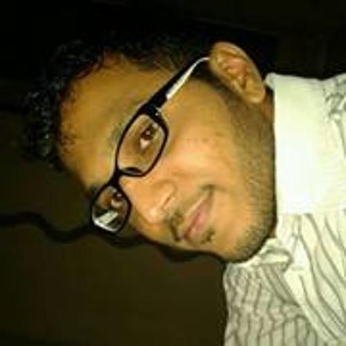 Aliasgar Badshah 1's avatar