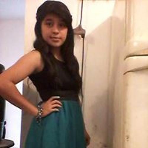 ♡Nancy Flores♡'s avatar