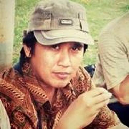 Agus Cahyono Wid's avatar