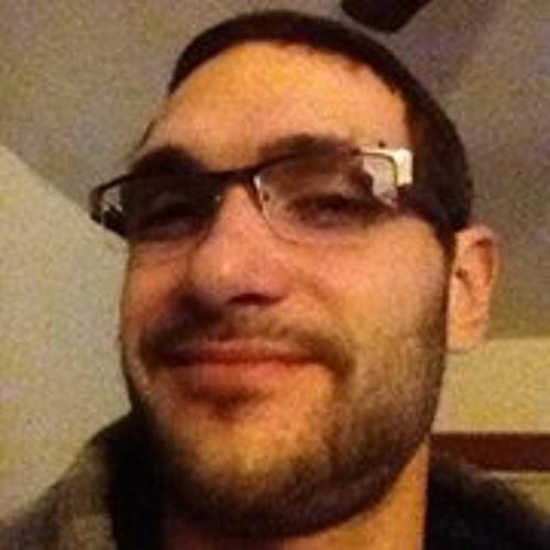 John Milatzo's avatar