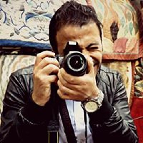 Amr Ragab 22's avatar