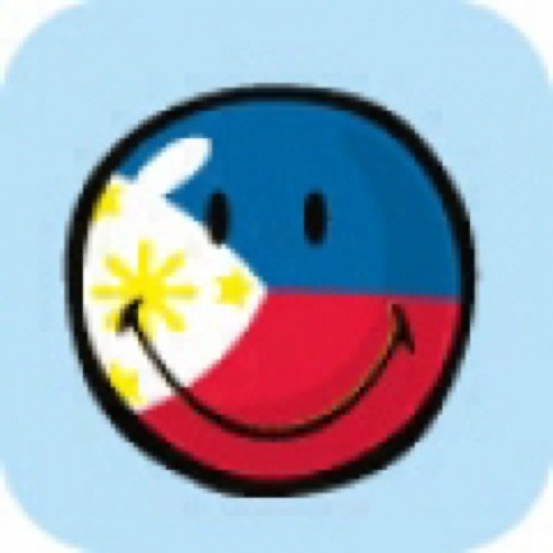 jerseygreen's avatar