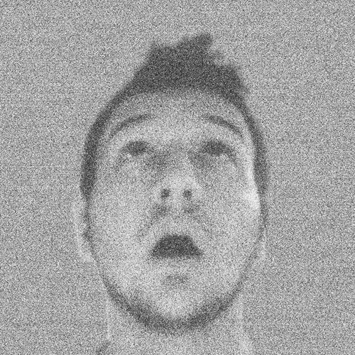 djobit's avatar