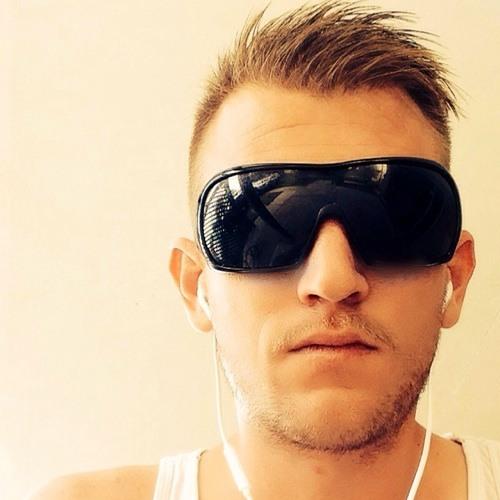weiero's avatar