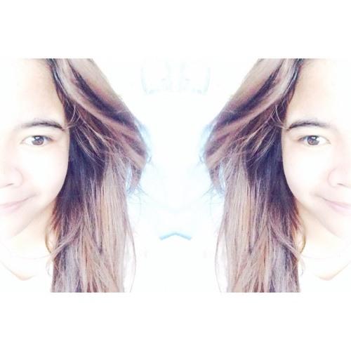 Angely Davis's avatar