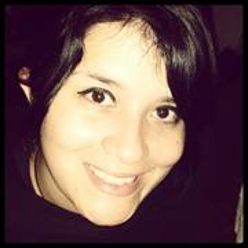 Silvina Mallea Román's avatar