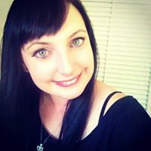 Claire Bear Walker's avatar