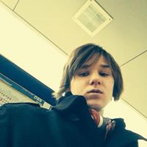 Emil Beisser's avatar