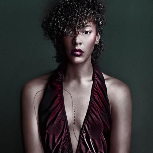 Sandra Amarie's avatar