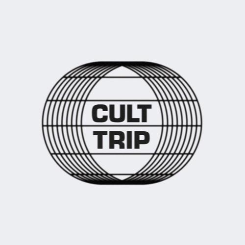 Cult Trip's avatar