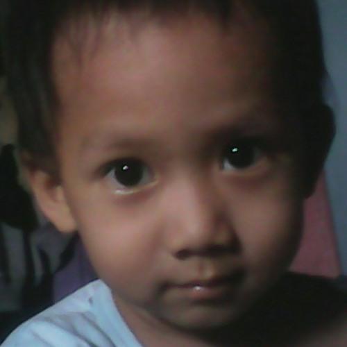 inoey's avatar