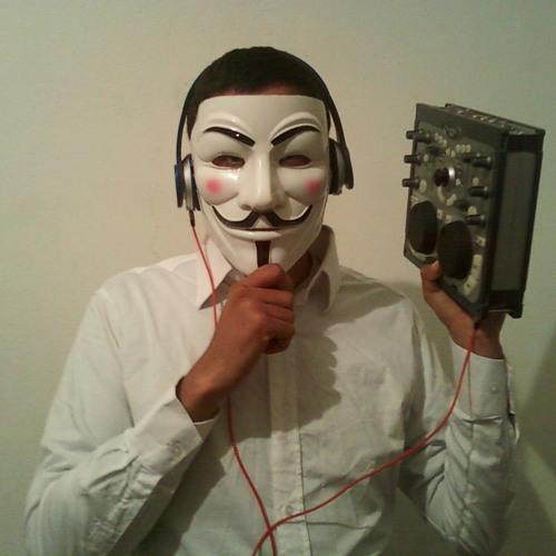 DJ Abdo Bynayt*'s avatar