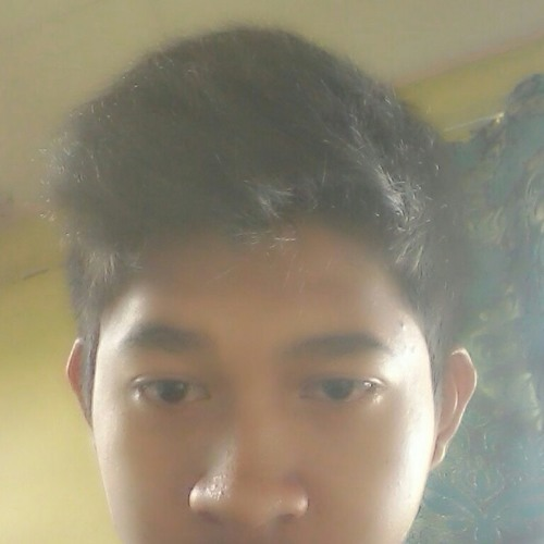 user216331918's avatar