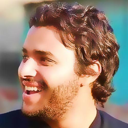 Haytham Ahmad's avatar