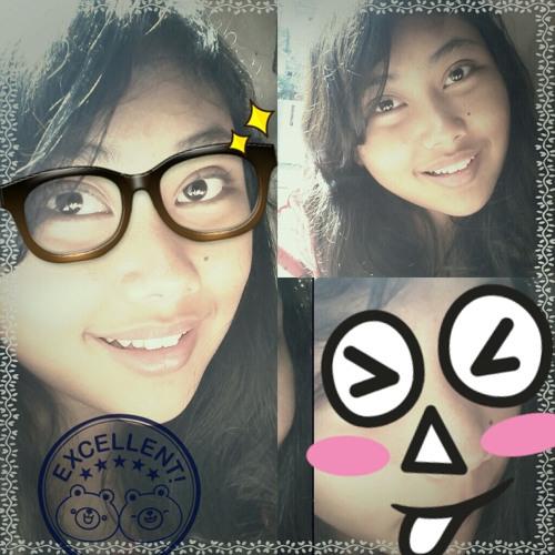 user51788118's avatar