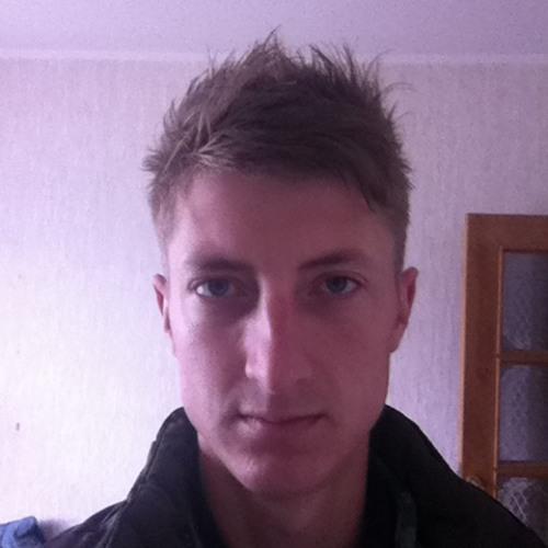 BowDario's avatar