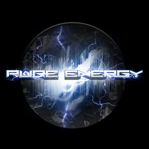 pure energy stockport's avatar