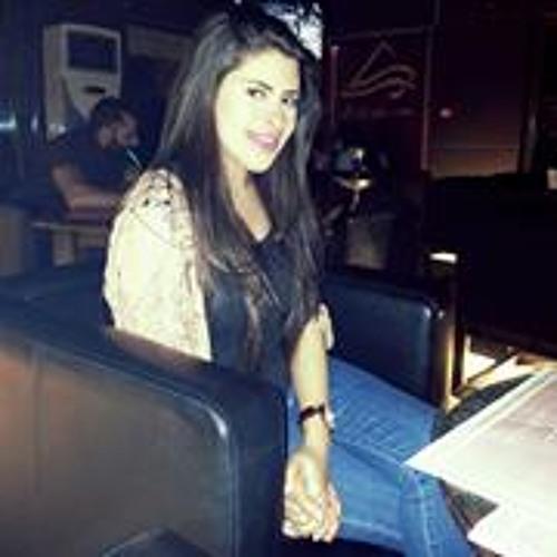 Nahla Alhamza's avatar