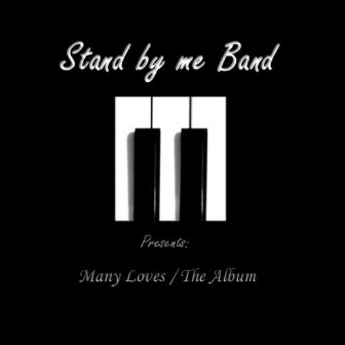 STAND BY ME BAND's avatar