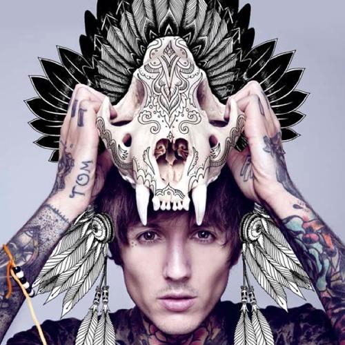 Epsycho's avatar