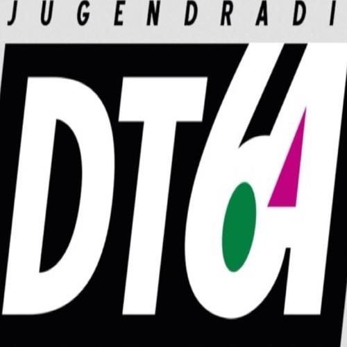 DT64 Jingles - Opener AntwortSofort
