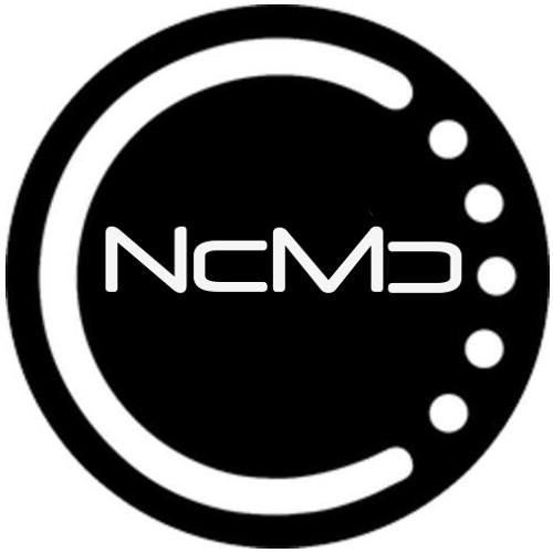 Nightcore - Get It In