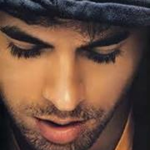 Saif Ali 80's avatar