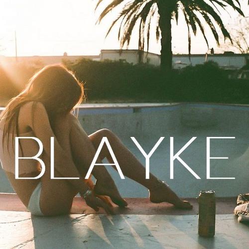 Blaykemusic's avatar