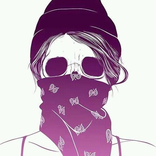 frigg06's avatar