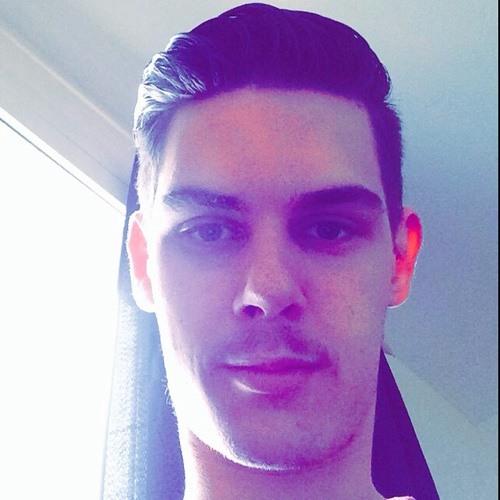 LoloMx's avatar