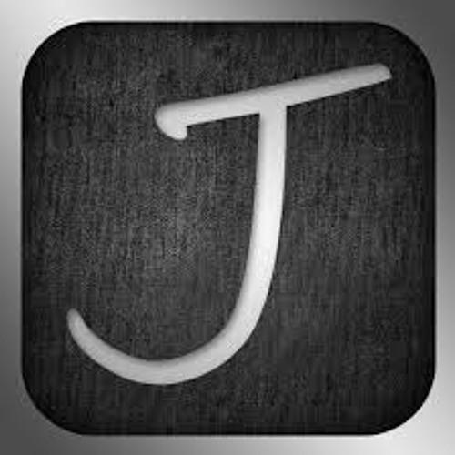 Stuart Jackson 777's avatar
