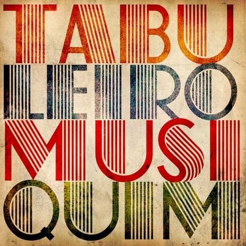 Tabuleiromusiquim's avatar