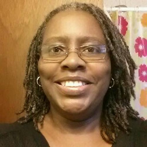 Daisy West-DuBose's avatar