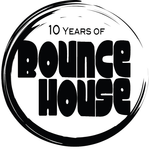 Bounce House Recordings's avatar