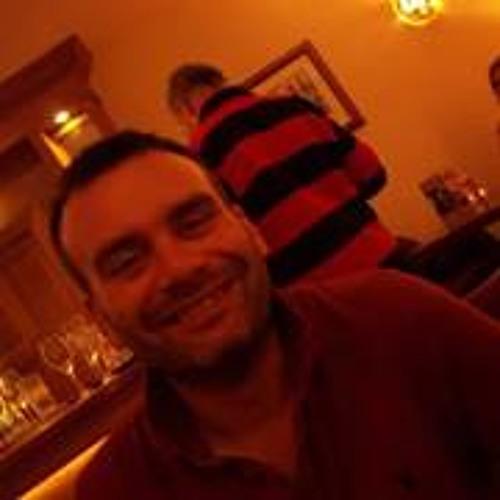 Rob Oliver 6's avatar