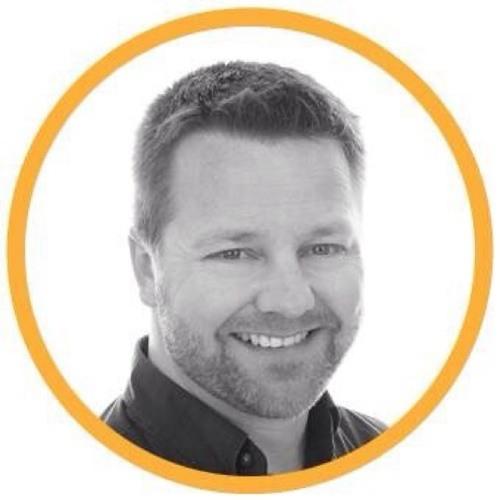 Bruce Duncan VO's avatar