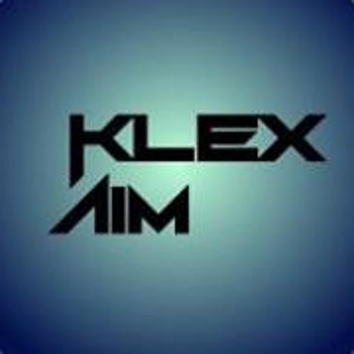 Alex Kim 90's avatar