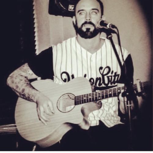 urban acoustic's avatar