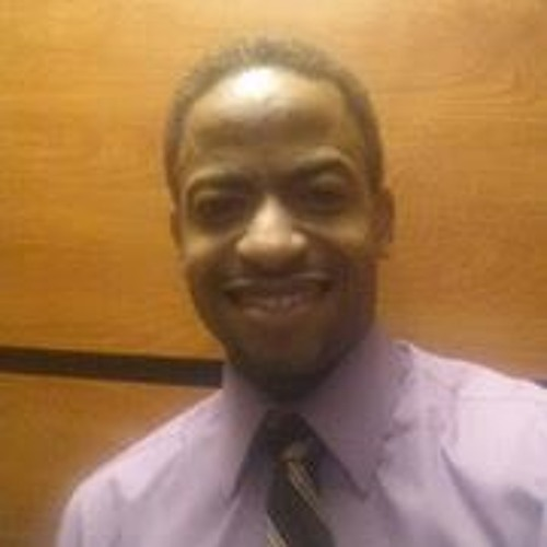 David Shawn Hill's avatar