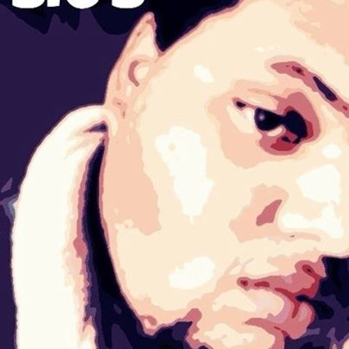 Big B On The Beats's avatar