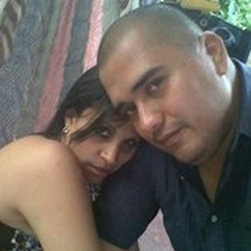 Omar Morales 49's avatar